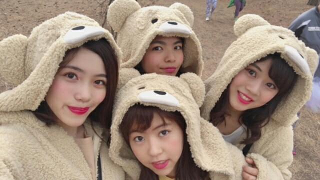 f:id:sakiyama72:20180928121210j:image