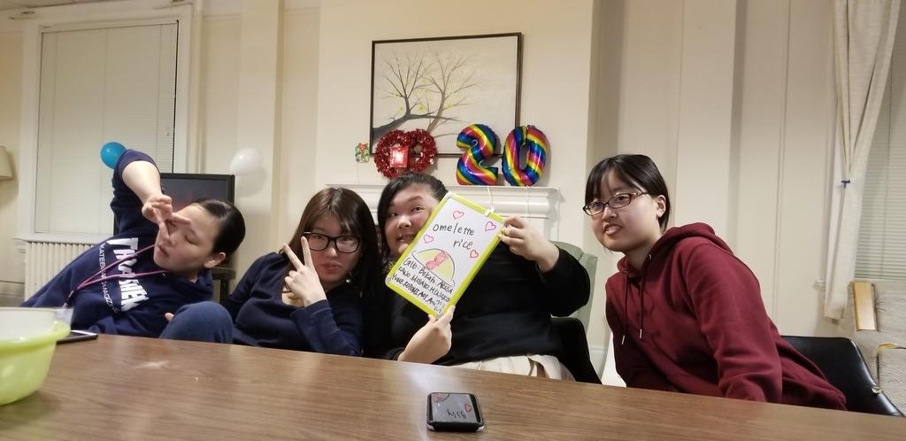 f:id:sakiyama72:20181011031633j:plain