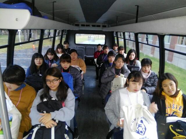 f:id:sakiyama72:20181103003317j:image