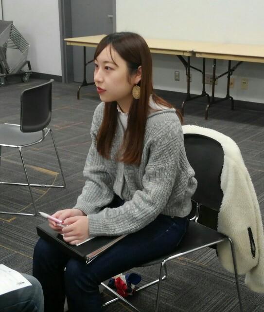 f:id:sakiyama72:20181128035928j:image