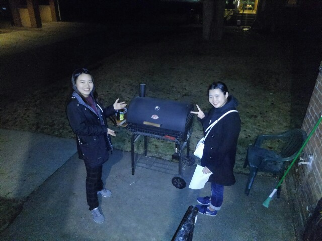 f:id:sakiyama72:20181206115701j:image