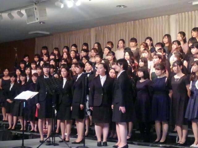 f:id:sakiyama72:20181217131123j:image