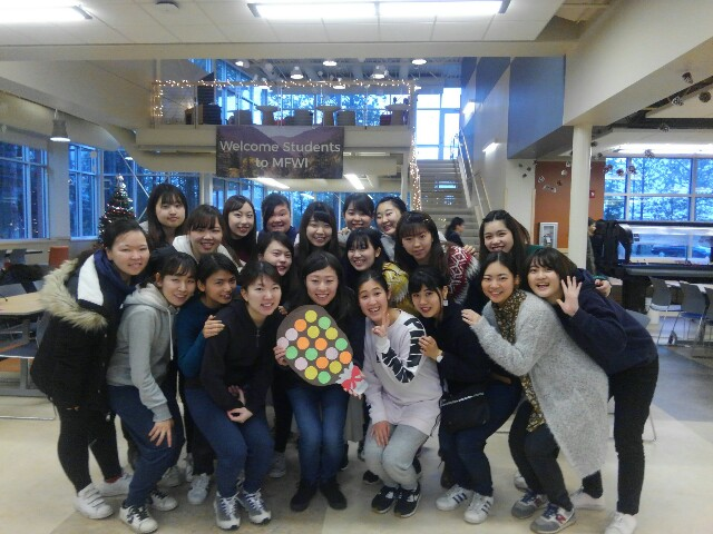 f:id:sakiyama72:20181219155029j:image