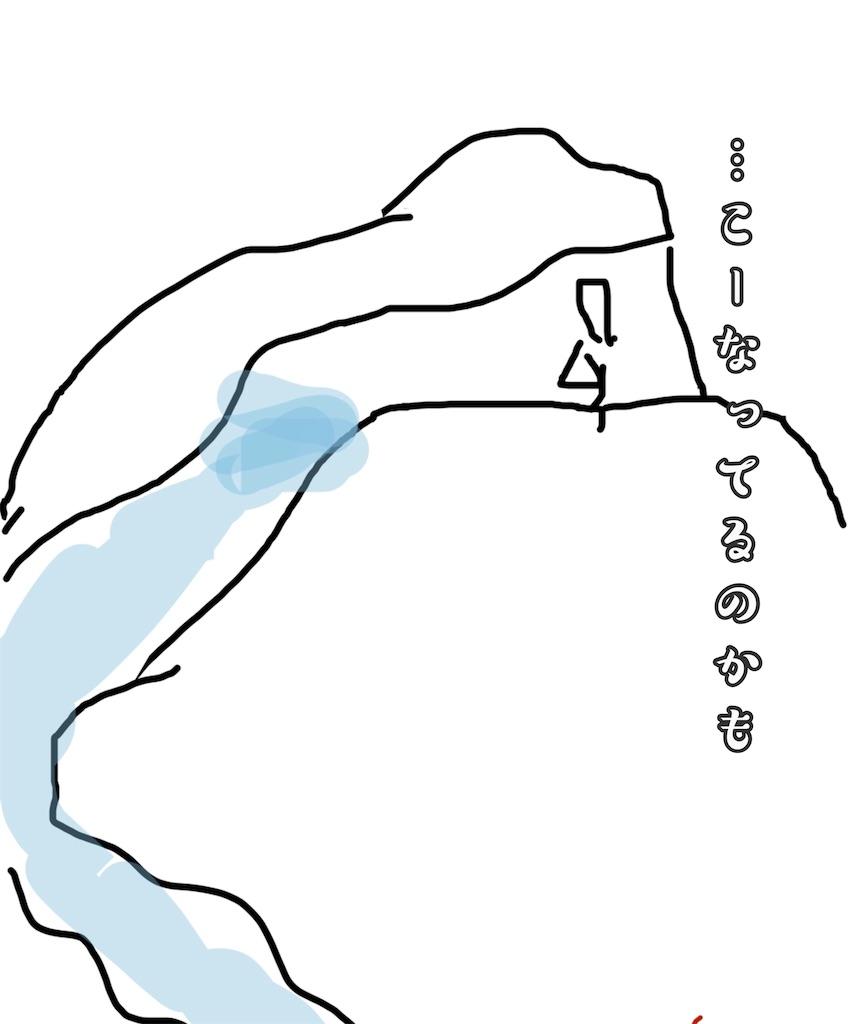 f:id:sakkooutdoor125:20200724145008j:image
