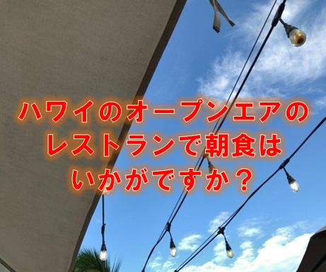 f:id:sakky_mile:20190814120409p:plain