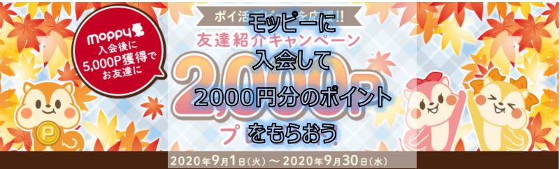 f:id:sakky_mile:20200901000329p:plain