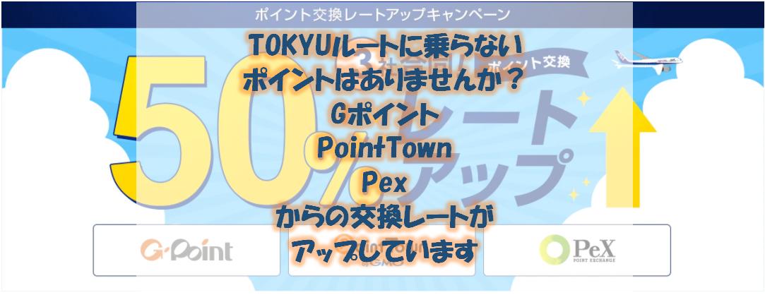 f:id:sakky_mile:20200901212416p:plain