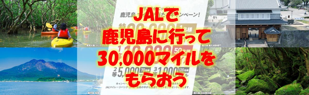 f:id:sakky_mile:20201011215555p:plain