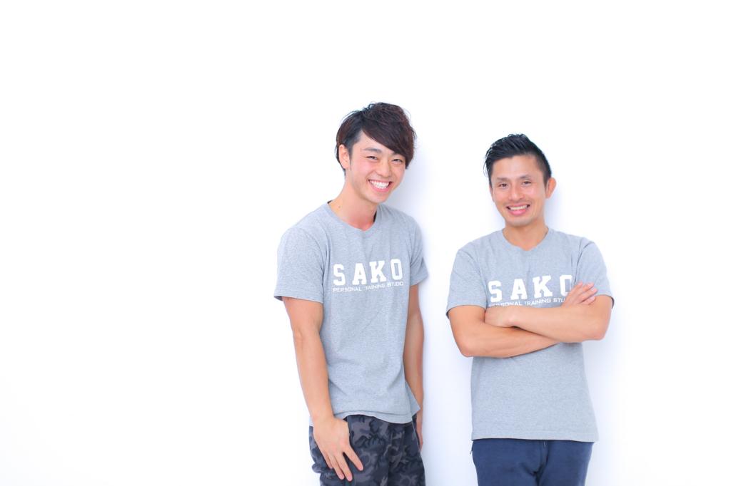f:id:sako-japan:20160301001953j:plain