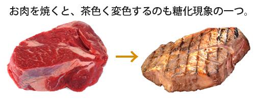 f:id:sako-japan:20160920001932j:plain
