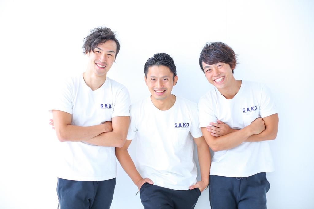 f:id:sako-japan:20161001005221j:plain