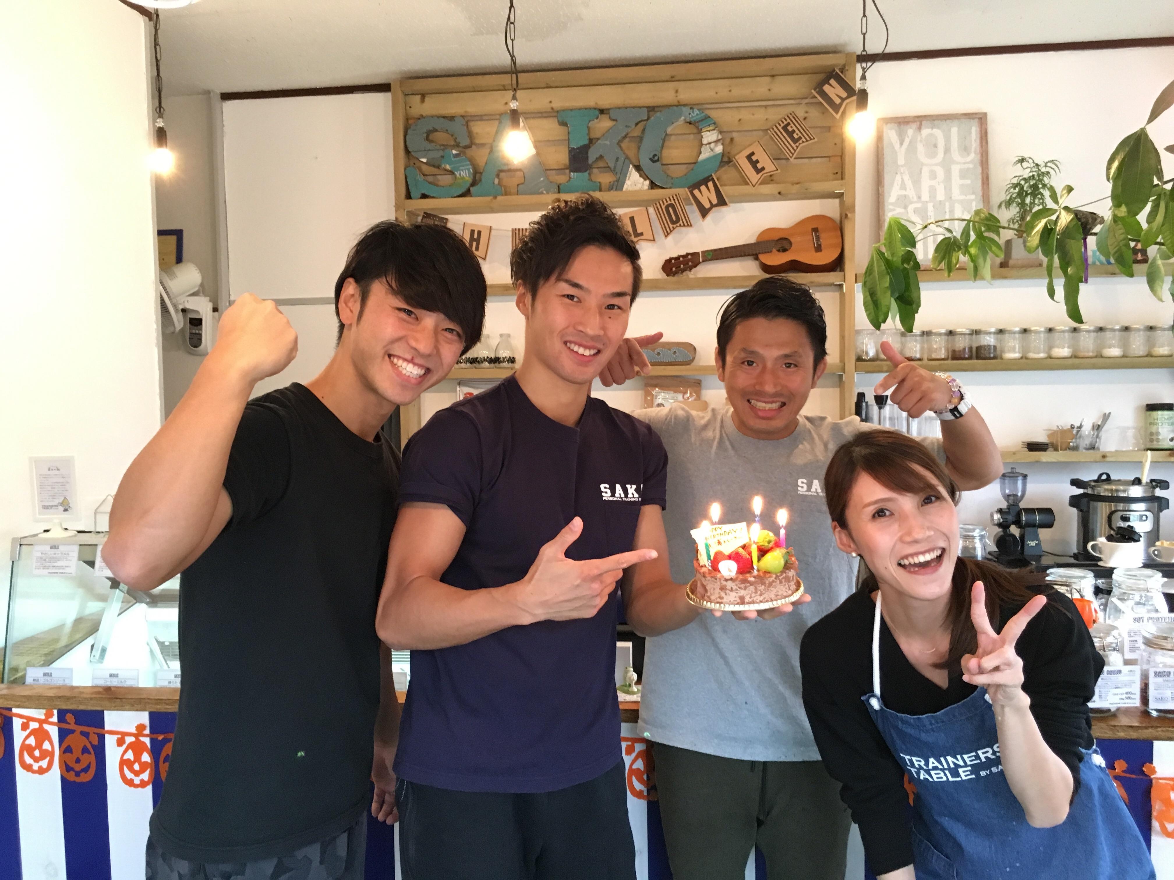 f:id:sako-japan:20161030072321j:image