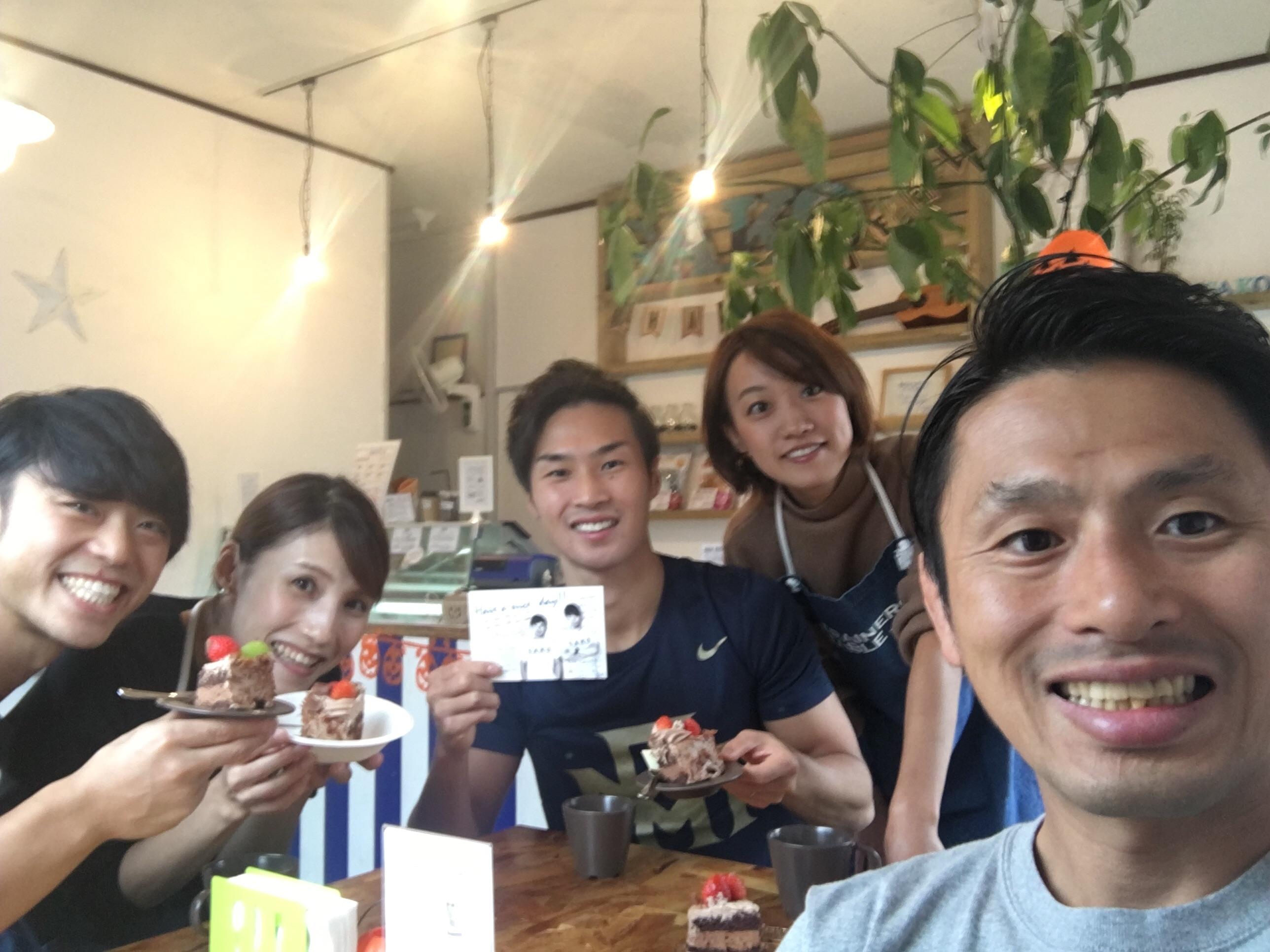f:id:sako-japan:20161030080351j:image