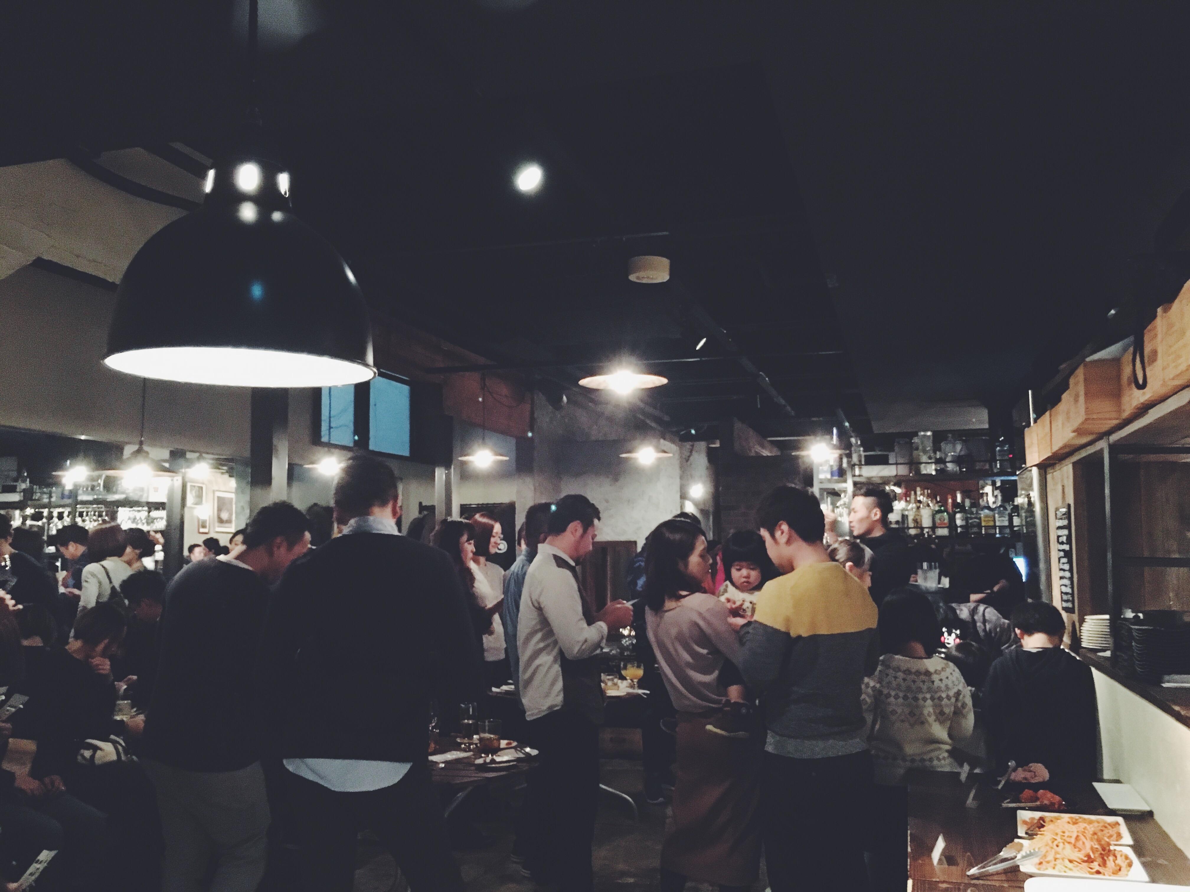 f:id:sako-japan:20161224113647j:image