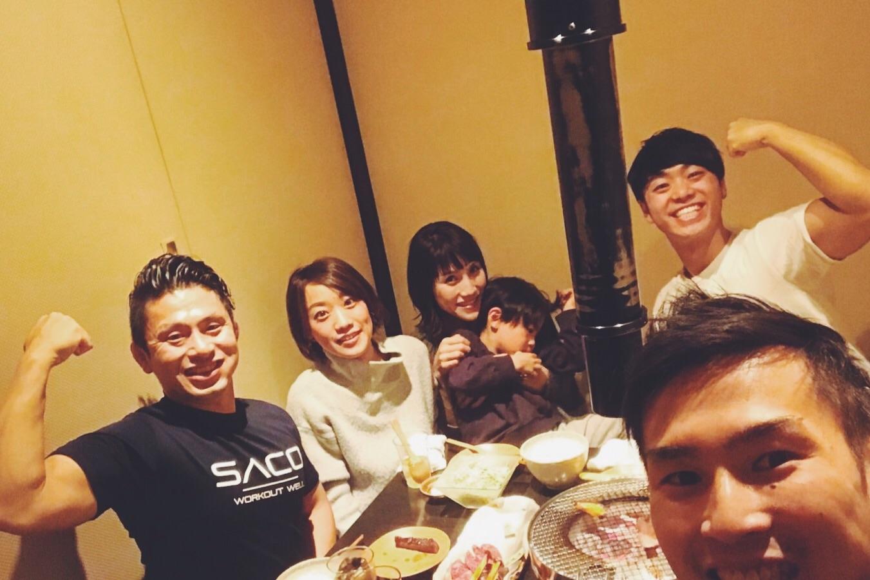 f:id:sako-japan:20161225143542j:image