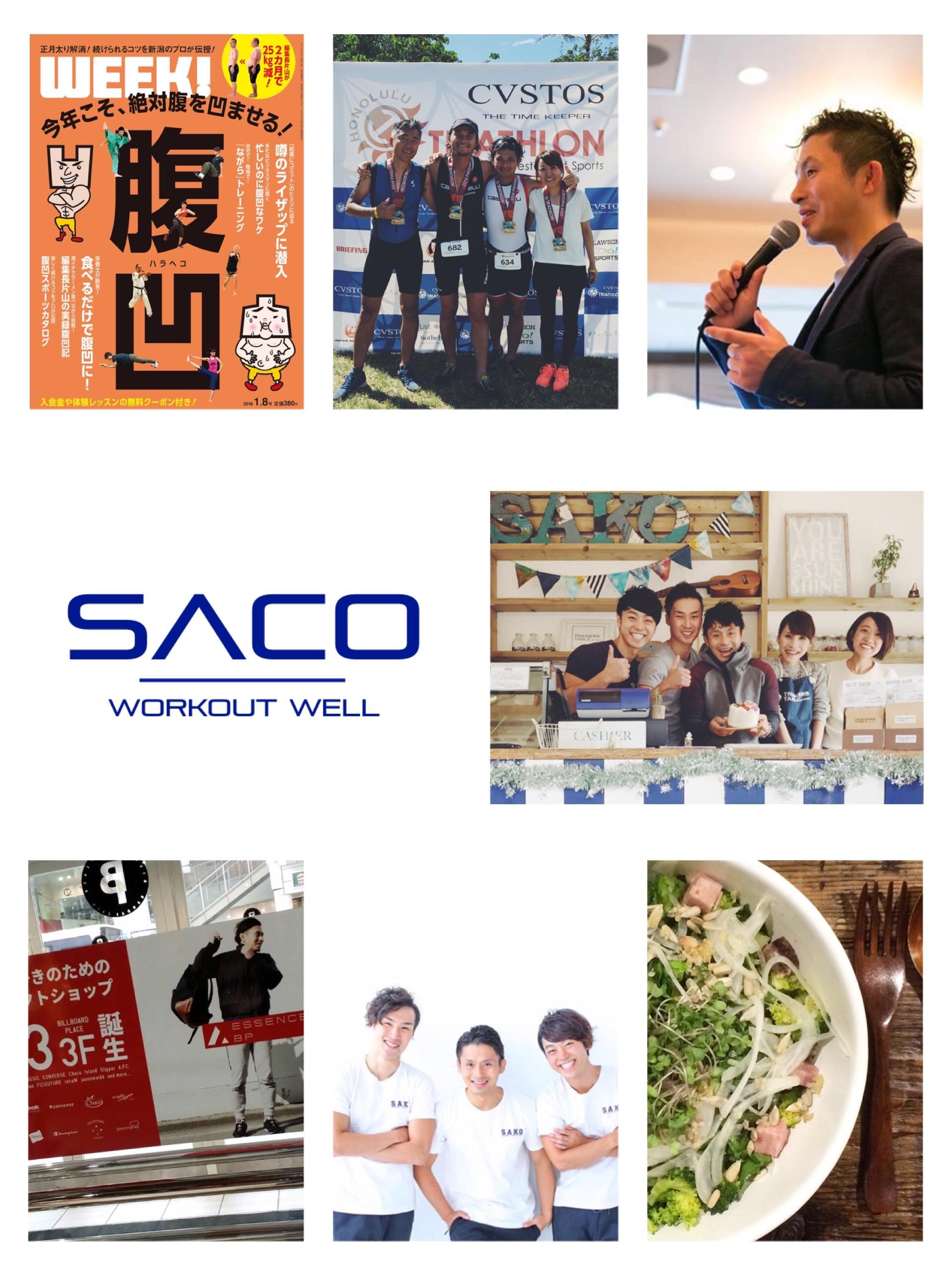 f:id:sako-japan:20161231212658j:image