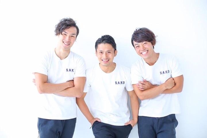 f:id:sako-japan:20170125095205j:image