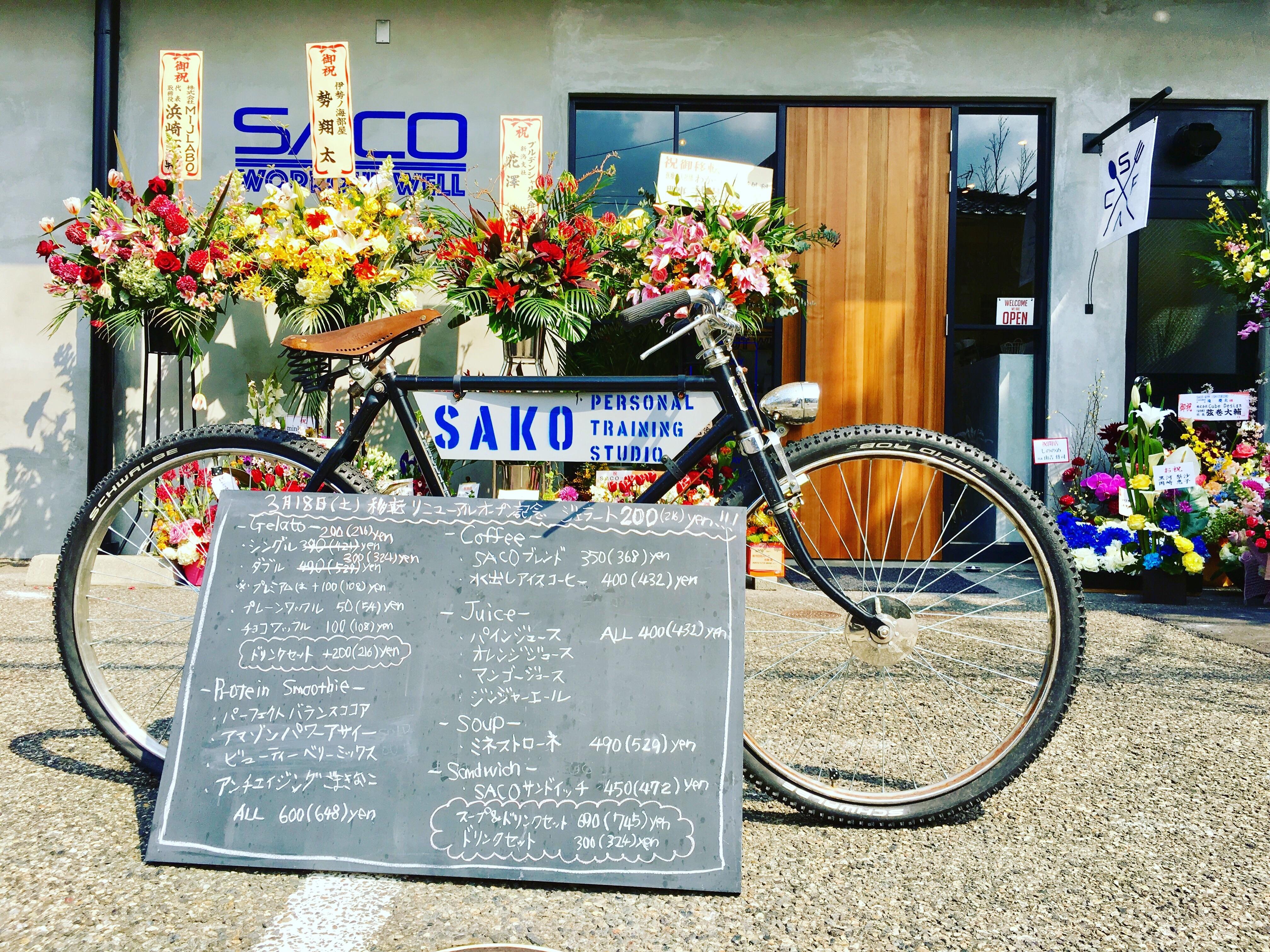 f:id:sako-japan:20170320135512j:image