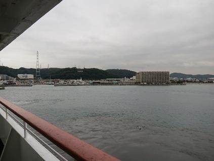 f:id:sako_no_sakura:20121003132836j:image