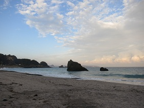 f:id:sako_no_sakura:20121006165055j:image