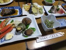 f:id:sako_no_sakura:20121006175834j:image