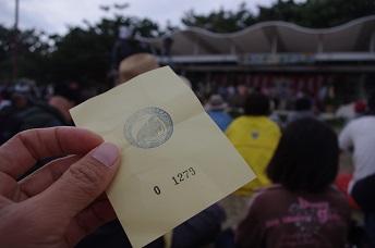 20150101110609