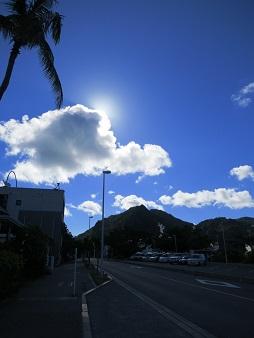 f:id:sako_no_sakura:20200717072104j:plain