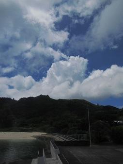 f:id:sako_no_sakura:20210712124927j:plain