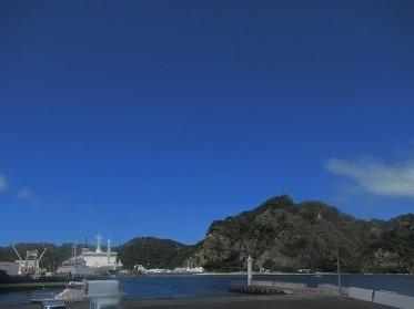 f:id:sako_no_sakura:20210712124938j:plain