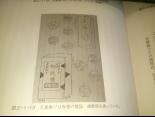 f:id:sakoshi-kitamaebune:20170107073310p:plain