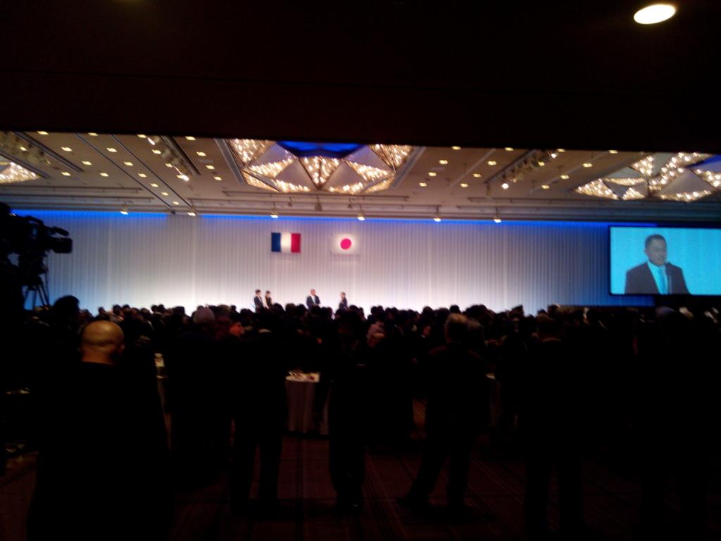f:id:sakoshi-kitamaebune:20170301203624j:plain
