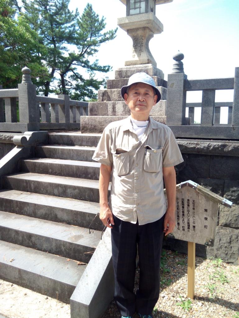 f:id:sakoshi-kitamaebune:20170312080018j:plain