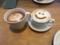 @shiro cafe