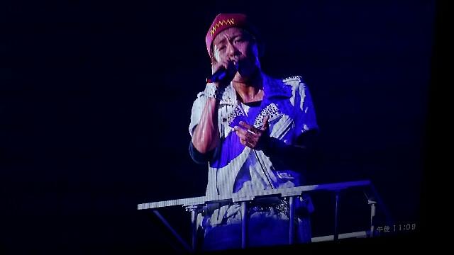 f:id:saku-chaan:20160827230930j:plain