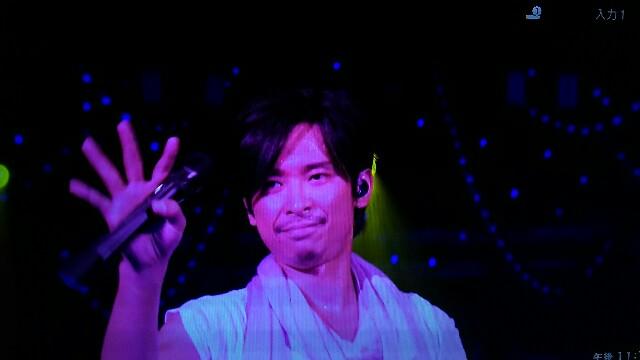 f:id:saku-chaan:20160827231520j:plain