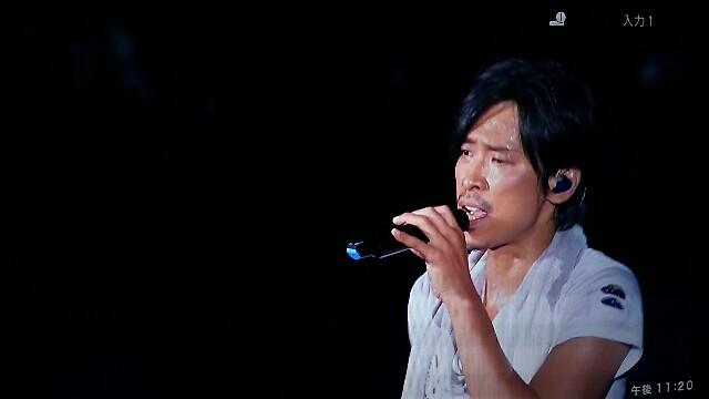 f:id:saku-chaan:20160827232048j:plain