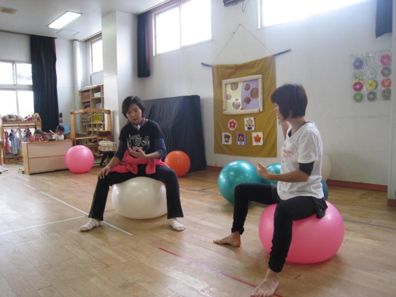 f:id:saku-enjoy:20111109124940j:image:w360