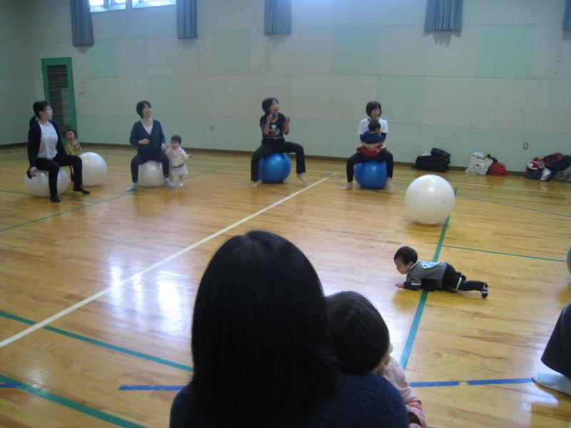 f:id:saku-enjoy:20111124105938j:image:w360