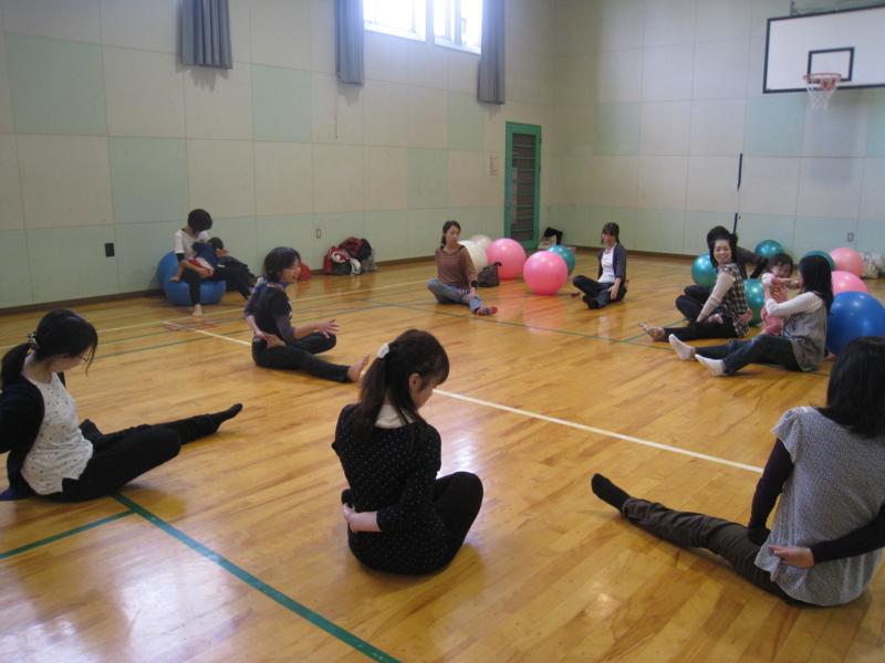 f:id:saku-enjoy:20111124111231j:image:w360