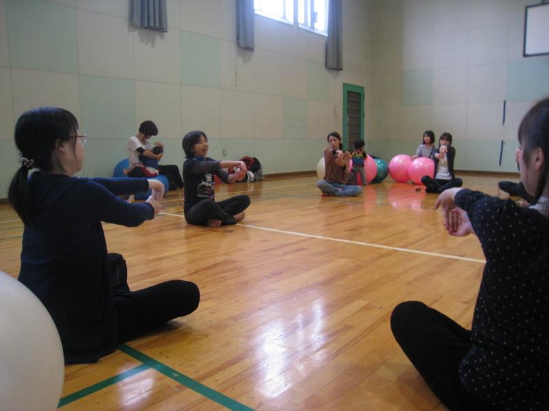 f:id:saku-enjoy:20111124111508j:image:w360