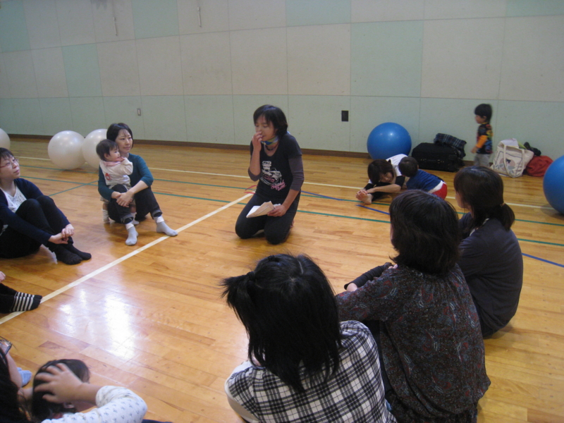 f:id:saku-enjoy:20111124111739j:image:w360