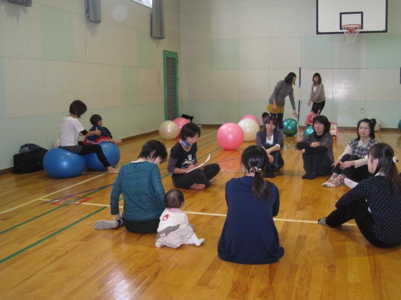 f:id:saku-enjoy:20111124112414j:image:w360
