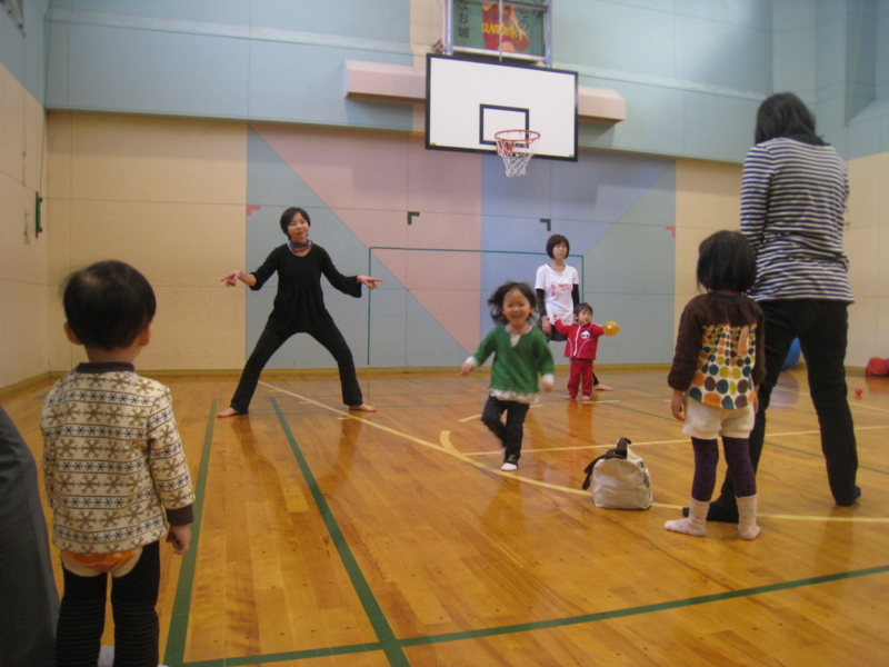 f:id:saku-enjoy:20111202105827j:image:w360