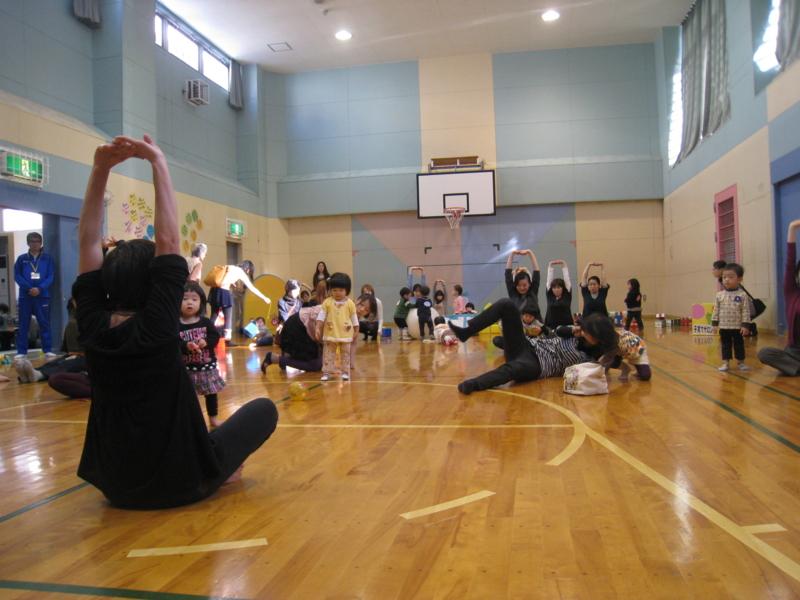 f:id:saku-enjoy:20111202111233j:image:w360