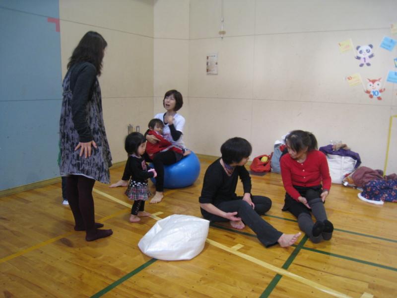 f:id:saku-enjoy:20111202111957j:image:w360