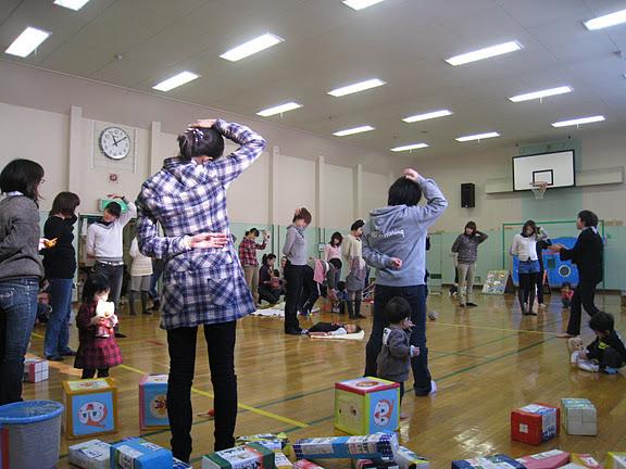 f:id:saku-enjoy:20111210040857j:image:w360