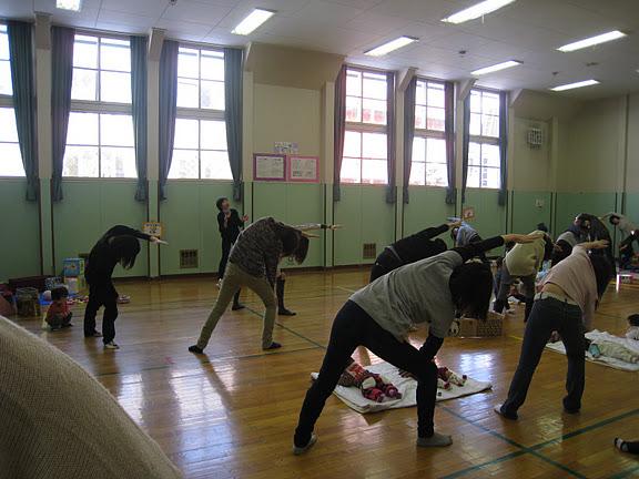 f:id:saku-enjoy:20111210040937j:image:w360