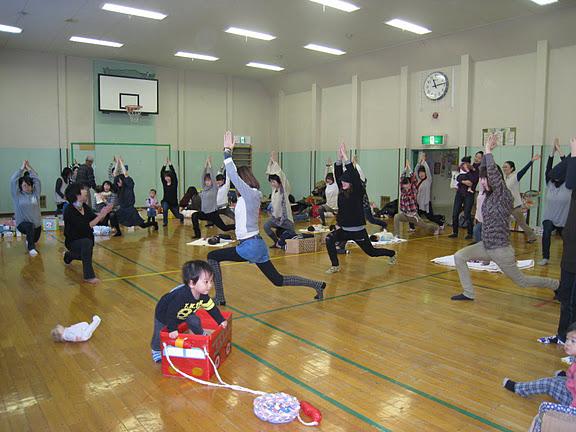 f:id:saku-enjoy:20111210041031j:image:w360