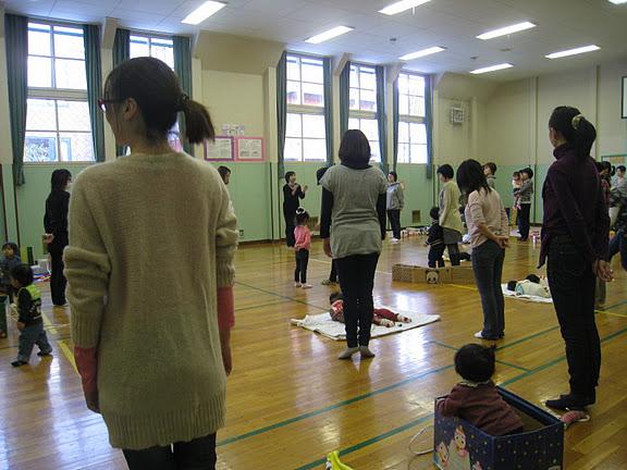 f:id:saku-enjoy:20111210041108j:image:w360