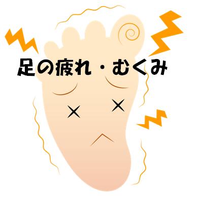 f:id:saku-luce:20180928221303p:plain